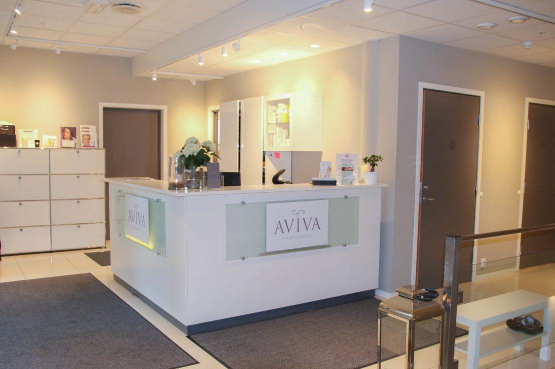Valg av kosmetisk klinikk